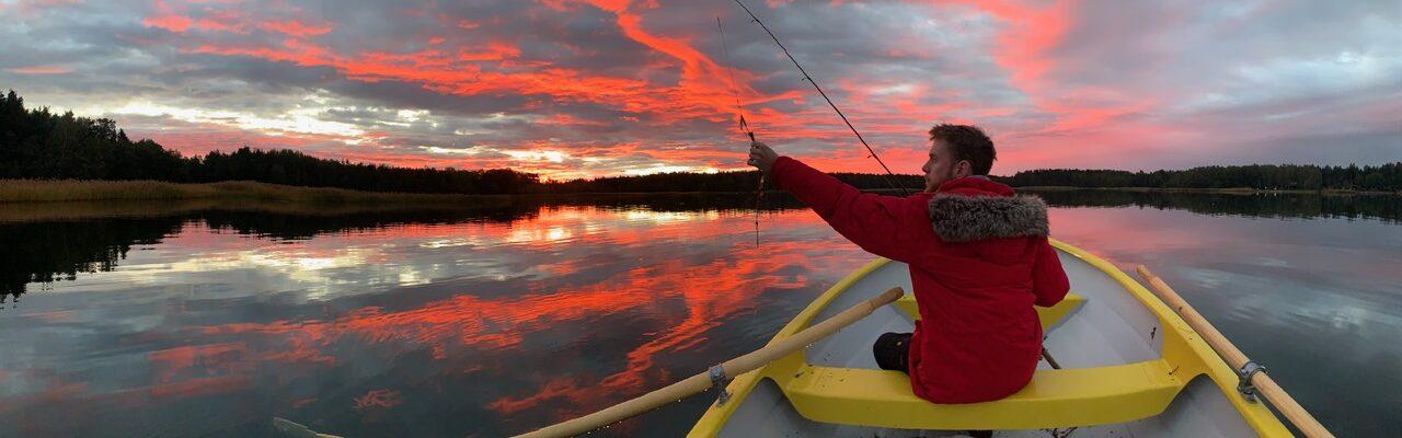 Fishing-in-Finland-Merikoivula