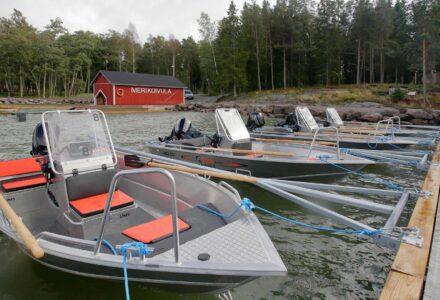 Kalapüük-Soomes-Merikoivula