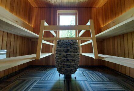 Villa-Meikoivula-sauna